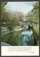 95278/ PENSEES, R. Tagore, La Joie - Philosophie & Pensées