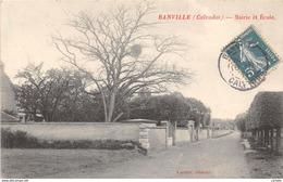 14-RANVILLE-N°249-D/0191 - France