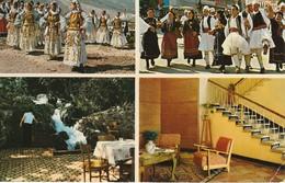 Albania  Holli I Tij - Albania