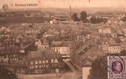 Arlon - Panorama - Arlon