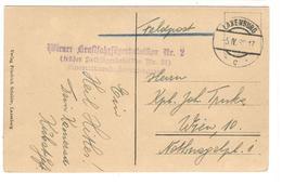 18294 - LAXENBURG - Allemagne