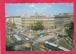 Modern Post Card Of Budapest,Hungary,L58. - Hungary