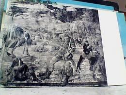 PISA - CAMPOSANTO MONUMENTALE - DAVD E GOLIA  N1960 HC9859 - Pisa