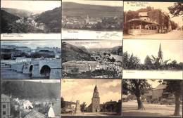Namur (Province) - Lot 20  Cartes  (Les Balances Namur Han S/ Lesse Laforêt Rouillon Alle ... Prix Attractif !) - Belgium