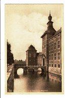 CPA - Carte Postale Belgique-Château De Wégimont 1952 VM3362 - Herve