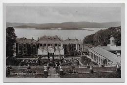 Bantry House, Co. Cork - Cork