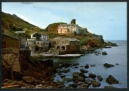 PINO - Marine Di Scalo Et Couvent - Edit. Roc-E-Mare N° 97 - Voir 2 Scans - Other Municipalities