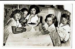 CPA - Carte Postale Belgique Enfants Royaux De Belgique Et Norvège-1936.. VM3379 - Case Reali