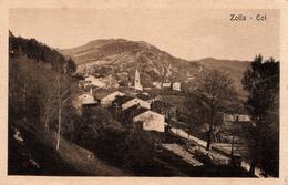 ZOLLA - Slovenia