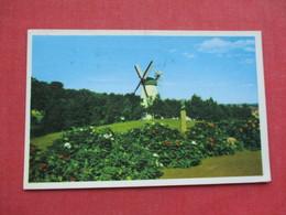 Denmark Dybbol Molle    Stamp  & Cancel   -ref 3411 - Denmark