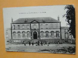 Joli Lot De 20 Cpa FRANCE -- TOUTES Avec ANIMATION - Voir Les 20 Scans - Lot N° 17 - Cartes Postales