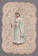 Canivet Communion - Devotion Images