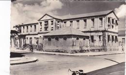 Cayenne Le Tribunal, Rare - Cayenne