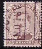 Arlon 1924 Nr. 3217B - Precancels