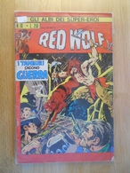 Gli Albi Dei Super Eroi N. 10 - Superhelden