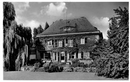 "Neheim - CLUB OFFICIERS ""Petit Sablon"" (A.B.O.) - Germania"