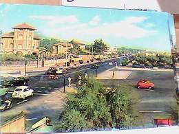 7 CARD  MARINA DI MASSA   VBN1960/88 HC9885 - Massa