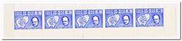 Calf Of Man 1967, Postfris MNH, Churchill - Man (Eiland)