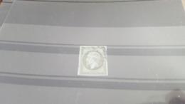 LOT 457511 TIMBRE DE FRANCE OBLITERE N°11 - 1853-1860 Napoléon III.