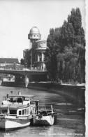 AK 0254  Wien - Donaukanal Mit Urania / Verlag Klaner Um 1950-60 - Wien Mitte