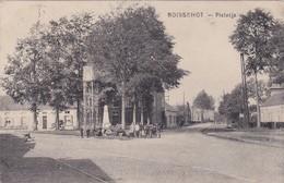 Booischot - Pleintje - Heist-op-den-Berg