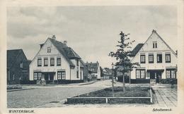 CPA - Pays-Bas -  Winterswijk - Scholtenenk - Winterswijk