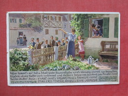 Germany >   Stamp  & Cancel   -ref 3413 - Autres