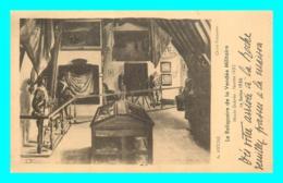 A776 / 305 44 - NANTES 1935 Le Salon 1936 Reliquaire De La Vendée Militaire - Nantes