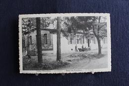 F-165 /  Liège - Elsenborn, Camp D'Elsenborn -  La Cantine - Kamp Van Elsenborn - / - Elsenborn (camp)