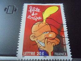 TITEUF (2005) - France