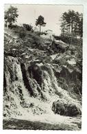 BETTAINCOURT Sur ROGNON Près De Froncles - Le Château D'eau - Bon état - Circulée 1960 Format 9x14 - Other Municipalities