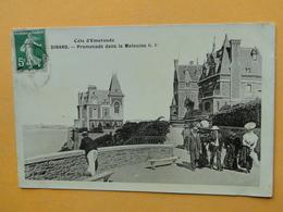 Joli Lot De 50 Cartes Postales Anciennes  -- TOUTES ANIMEES - Voir Les 50 Scans - Lot N° 2 - Postcards