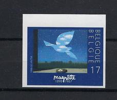 N°2755ND (genummerd 209) MNH ** POSTFRIS ZONDER SCHARNIER COB € 15,00 SUPERBE - Belgium