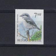 N°2775ND (genummerd 193) MNH ** POSTFRIS ZONDER SCHARNIER COB € 50,00 SUPERBE - Belgique