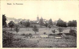 Denée, Le Panorama - Anhée