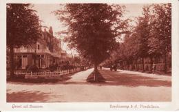 2771188Bussum, Brediusweg B.d. Vondellaan (zie Hoeken) - Bussum