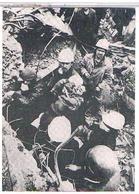 ARMENIE TREMBLEMENT DE TERRE DE  CPM1988 - Arménie