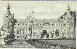 Louvain. Environs. Château D'Heverlé. - Leuven