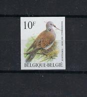 N°2783ND (genummerd 193) MNH ** POSTFRIS ZONDER SCHARNIER COB € 50,00 SUPERBE - Belgique
