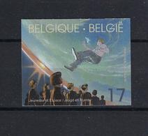 N°2786ND (genummerd 221) MNH ** POSTFRIS ZONDER SCHARNIER COB € 17,50 SUPERBE - Belgique