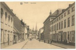9Dp-789: Nels Thielt Yperstraat - Tielt