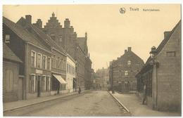 9Dp-782: Nels Thielt Kortrijkstraat - Tielt