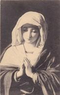 Herentals, Herenthals, Franciscaansche Standaard (pk60655) - Herentals
