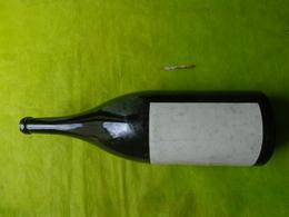 Boutielle 6 Litres Vide -mathusalem (+5 Kg Vide) - Andere Flessen