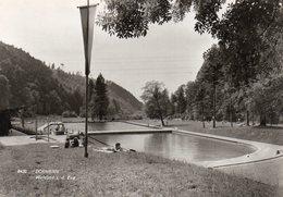 Dornbirn - Waldbad In Der Enz - Dornbirn