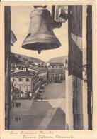 381 - San Severino Marche - Italia