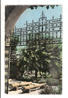 RABAT - FER FORGE DES OUDAIAS - Rabat