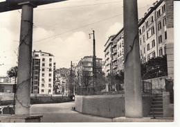 381 - Perugia - Italia