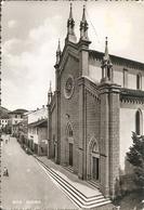 BUIA - DUOMO - VIAGGIATA 1966 - (rif. M99) - Udine