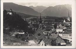 Imst - Tirol - HP79 - Imst